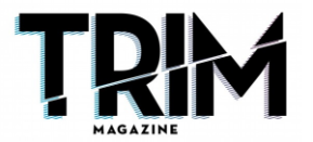 Introducing Trim's Editors