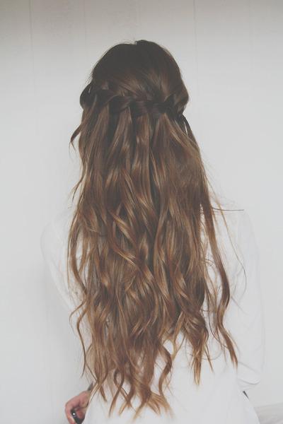 brownhair