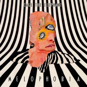 Cage-the-Elephant-Melophobia