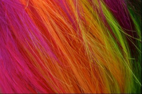multicoloredwarm