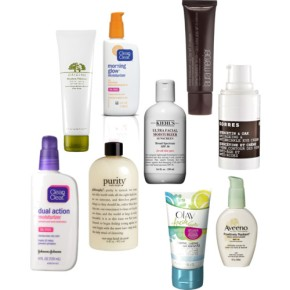 On The Road to HealthySkin