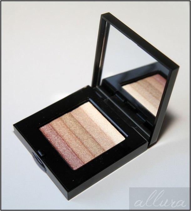 Bobbi-Brown-24-Karat-Shimmer-Brick