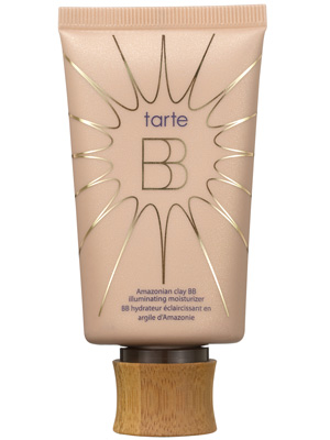 tarte-amazonian-clay-bb-cream