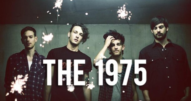 The-1975-620x330