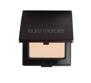 Laura_Mercier_Pressed_Powder_Mineral_10-Tender-Rose