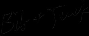 logo_home-bd67eea42fb404f92da3978ac17e706a