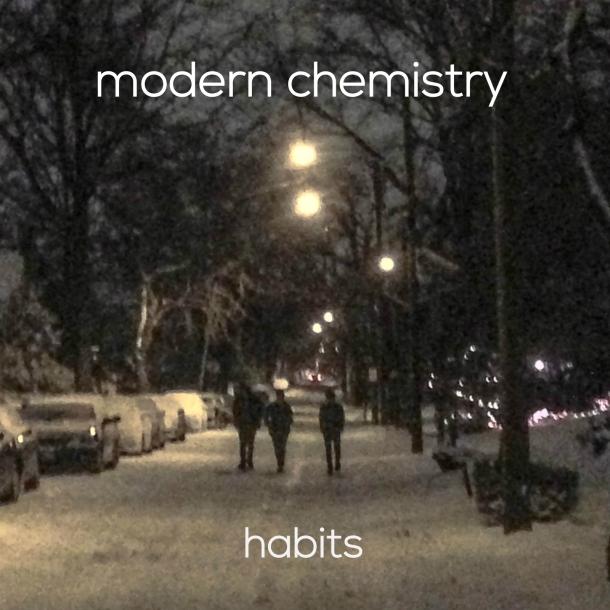 mc habits artwork FINISHED