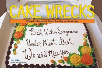 cake-wrecks-when-professional-cakes-go-hilariously-wrong