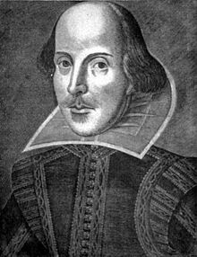 220px-Britannica_Shakespeare_Droeshout_Engraving