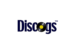 detail_discogs