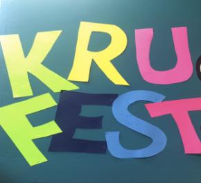 KRUfest 2014