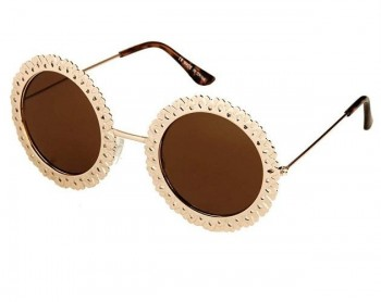 sunflowersunglasses