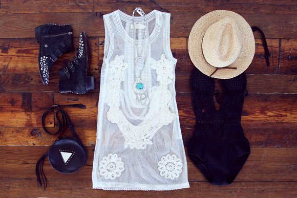 Source: Blog.freepeople.com
