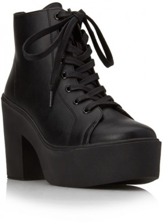 forever-21-black-bold-faux-leather-booties-product-1-18093214-4-306892006-normal_large_flex