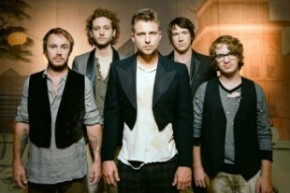That Time I… Went To A OneRepublicConcert
